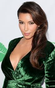 94 best kim kardashian images on pinterest kardashian style