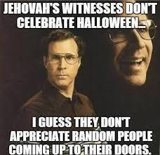 Will Ferrell Memes - jws halloween will ferrell true that pinterest humor