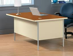 72 inch desk with drawers new 72 inch desk inside marvel single pedestal steel l shaped with
