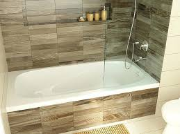 bathroom tub decorating ideas small bathtubs for sale unique bathtub and shower designs for