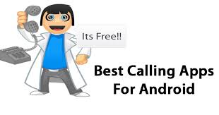 best voicemail app for android top best calling apps for android 2018 you must in your phone