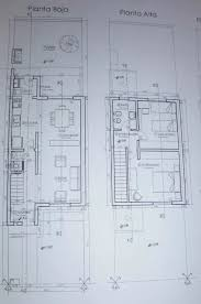 210 best my narrow house plan images on pinterest small houses