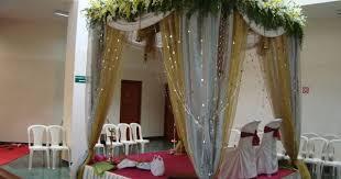 hindu wedding mandap decorations bangalore mandap decorators design 304 searches related to