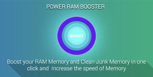 booster for android ram booster android application by powergpbdlimited codecanyon