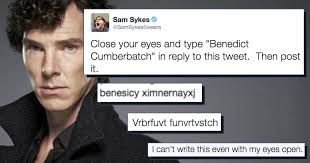 Cumberbatch Meme - memebase benedict cumberbatch all your memes in our base funny