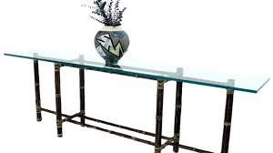8 inch console table 8 console table oxsight co
