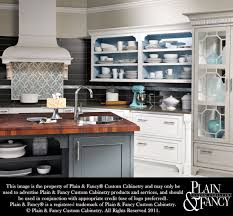 100 plain and fancy kitchen cabinets 100 two tone kitchen