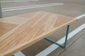 Concrete Patio Austin  SmashingplatesusCustom Furniture Austin - Custom furniture austin