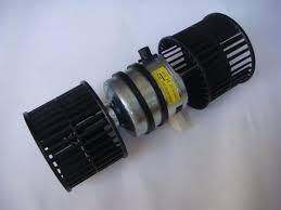 denso fan motor price 24 volt denso radiator fan motor buy denso radiator fan motor fan