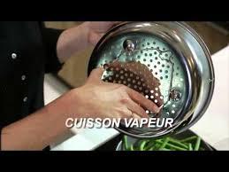 cuisine cocotte minute l autocuiseur clipso plus précision la cuisson vapeur