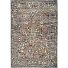 69 best rugs carpets and runners images on pinterest carpets