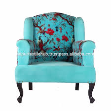 Indian Wooden Furniture Sofa Indoor Sofa Indoor Sofa Suppliers And Manufacturers At Alibaba Com