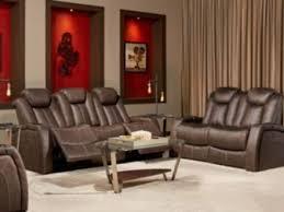 Chocolate Living Room Set 19 Chocolate Living Room Furniture Leather Italia Aspen Brown