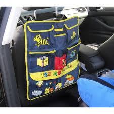 protection siege voiture enfant vide poches pour voiture achat vente organiseur de siège