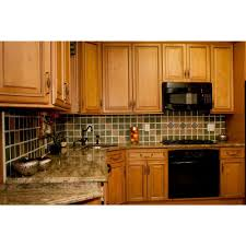 Pics Of Backsplashes For Kitchen Nexus Wall Tiles Vinyl 4 In X 4 In Self Sticking Wall Decorative