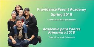 high school yearbook finder providence schools homepage