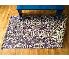 Outdoor Plastic Rugs Recycled Plastic Rugs Plush Plastic Rugs Stylish Ideas Outdoor