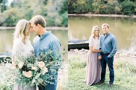 wedding photographers wi row boat engagement photos wausau wi wedding photographers