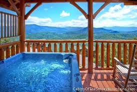 4 bedroom cabins in gatlinburg appalachian high picture one bedroom cabin in gatlinburg 4 bedroom