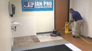 janpro columbus the best way to do a grout scrub on ceramic