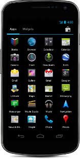 android ics android 4 0 sandwich ics androidheadlines