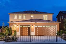 Plan 4 by Plan 4 For Sale North Las Vegas Nv Trulia