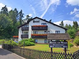 Bad Alexandersbad Hotels In Waldershof Hotelbuchung In Waldershof Viamichelin