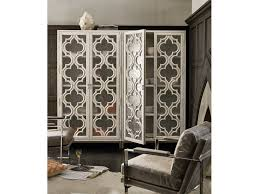 Dining Room Storage by Universal Furniture Dining Room Storage Cabinet 637675 Klaban U0027s