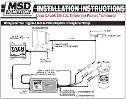 msd 7al 2 wiring diagram mopar msd wiring diagram honda msd soft