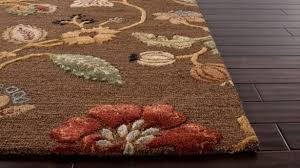 5x8 Kitchen Rugs Lofty Floral Area Rugs 8x10 Coffee Tables Ivory Rug 5x8 With Flowers Kitchen Black 8x10 Teal 585x329 Jpg