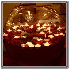 floating candle centerpieces for weddings ideas home design ideas