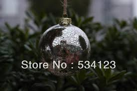 trees glass balls promotion shop for promotional trees glass balls