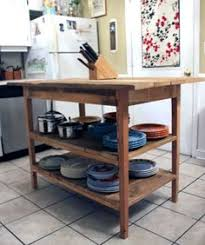 Kitchen Island Made From Reclaimed Wood Kitchen Island Stainless Steel Top With Base Made From Reclaimed