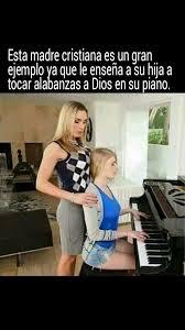 Cristo Meme - la pasion de cristo meme by alfonsox memedroid