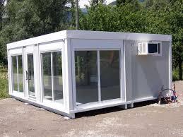 mobil home bureau bungalow occasion a vendre mobil home vacances pas cher maison