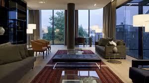luxury hotel rooms amsterdam conservatorium