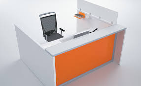 Reception Desks Sydney by Orange Alert U2022 Orange Alert U2022 Orange Alert U2022 Orange Alert Orange
