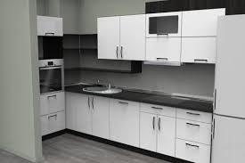 kitchen best kitchen designer in awesome kitchen remodel planner