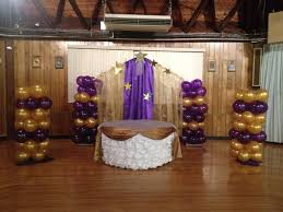 birthday party decoration ideas for adults 99 wedding ideas