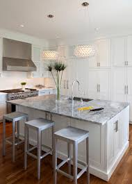 exclusive kitchens by design kitchens by design a premiere kitchen design firm in southeastern