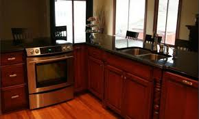 100 kitchen cabinet renewal cabinet transformations a house