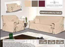 housse canapé et fauteuil aldi promotion quality textiles housse de luxe pour fauteuil