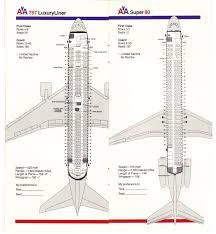 american airlines arena floor plan seat map us airways