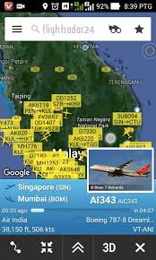 flight radar 24 pro apk flightradar 24 pro 6 6 2 apk version