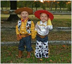 25 Sister Halloween Costumes Ideas Kids Halloween Costumes Kidshalloweencostume Brothers Sons