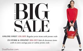 lord and taylor black friday coupons lord and taylor one really big sale coupons u0026 deals blog