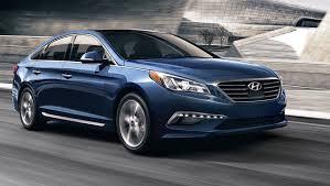 hyundai sonata lease price york car lease deals view inventory global auto leasing