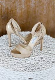 wedding shoes montreal marchesa shoes inspiration marchesa wedding shoes and weddings