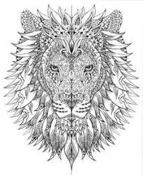 102 best lion images on pinterest tatoos tattoo inspiration