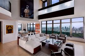 penthouse design penthouse design ideas photo by isabel and julian bannerman